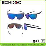 Nova chegada óculos novo Design de Moda Sports óculos de sol