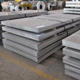 SUS 304 Placa de acero inoxidable precio por Kg.