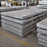 SUS Plaque en acier inoxydable 304 prix par kg