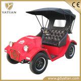 Nuovo veicolo poco costoso della batteria delle sedi del commercio all'ingrosso 2 dell'automobile elettrica
