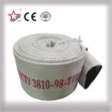 Противопожарное оборудование трубы PVC пожарного рукава