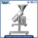 Grânulo de oscilação dos cuidados médicos Yk-90 farmacêuticos que fazem a máquina