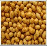 De hete Met een laag bedekte Pinda's van de Kwaliteit van de Premie van het Gewas van de Verkoop Verse Sesam