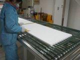 99,995 % Efficacité (MPPS) Joint de filtre à air HEPA de gel de la Chine