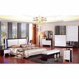 標準的な寝室の家具およびホーム家具(3365)のための標準的なベッド