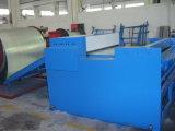 Воздухопровод производство Auto-Line2