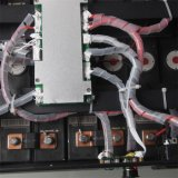 LiFePO4 pacchetto della batteria dello ione della batteria 12V 200ah Lithim