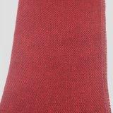 Polyester-Polsterung-Ausgangstextilebene gefärbtes gesponnenes Kissen-Sofa-Gewebe