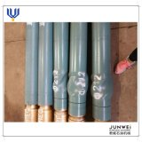 motor da lama Drilling do Downhole 5lz203X7.0 feito em China