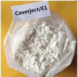 99% Reinheit Caverject /Prostaglandin E1/Pge1 Puder 745-65-3