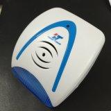 Repeller ultrasonico elettronico professionale del parassita di controllo dei parassiti per il commercio all'ingrosso