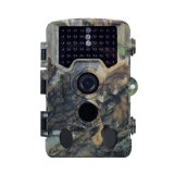Сети 1080P CCTV камеры охоты, след камера, цифровой фотокамеры дикой флоры и фауны