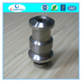 Нержавеющая сталь высокой точности OEM/ODM 304 части машины CNC запасных