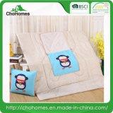 Валик нового продукта Blanket универсальный популярный в Амазонке
