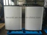 kommerzielle sofortige Eis-Hersteller-Eis-Maschine des Würfel-700kg/24h