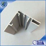 Peças de alumínio fazendo à máquina anodizadas feito-à-medida do CNC