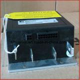 Curtis Controlador de motor de la serie DC Programable 1207b-5101 24V-300A para vehículos eléctricos