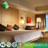 최신 판매 고급 호텔 가구 침실 가구 침실 세트