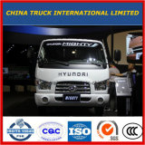 Veicolo leggero vigoroso 160HP della Hyundai