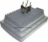 7 bandas Control en tiempo real incorporado impermeable RF Antena GPS GSM de telefonía móvil de la señal WiFi jammer