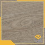 Decorative South Africa Wood Grain Melamine Impregnated Paper for Furniture From Chinese To beg