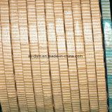 Kaltgewalztes Edelstahl-Blatt des Grad-321 des Ende-2b in China