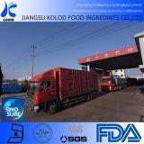 Lebensmittel-Zusatzstoff-Ammonium-Sulfat 7783-20-2