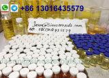 Kundenspezifische Laborpharmazeutischer Grad-fertige Steroid-Einspritzungen für Berufsbodybuilder
