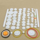 75 Tipo de paquete de marcha de plástico para la producción del modelo de bricolaje barco de los modelos de coches de juguete Robot modelo accesorios de montaje