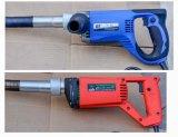 vibrador 1100W concreto elétrico à mão