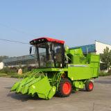 segadora del maíz automotor 4yz-3c