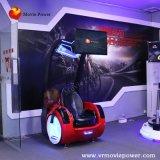 Детский товаров для детей Vr 9D видео игр Симулятор машины