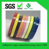 Film polyester Mylar ruban isolant pour transformateur ou de la batterie
