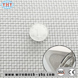 300mesh ячеистая сеть нержавеющей стали высокого качества 316L ультра точная
