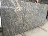 Lastre del granito della Cina Juparana