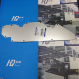 Крышка на право 8mm Kxfa1pq9a00 фронта запасных частей плиты SMT запасных частей фидера Mounter обломока Cm402 Cm602 Npm Panasonic Kme