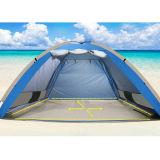خيمة خارجيّة, شاطئ خيمة, [كمب تنت],