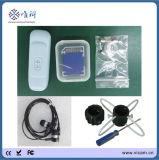 電池式の無線下水管の煙突の点検カメラ(V10-3188DT)