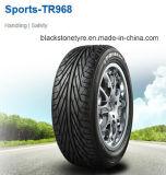 225/65r17 205/55r16 Schlamm-Winter-Autoreifen Shandong