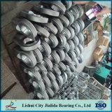 Llevando los extremos de Rod comerciales del cilindro hidráulico de China para la pieza de maquinaria (GK120NK)
