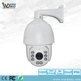 120m de distância de infravermelho com zoom óptico 36X 1080P Câmara PTZ IP de Fornecedor Shenzhen