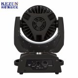 China Suppliers Best Selling Products 36PCS 10W LED RGBW Beam Lights Clouded Moving Head Lights