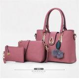 Sacchetto di Sholder del sacchetto di Tote della donna delle borse delle signore di sacchetti della signora Tote