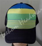 (LTR15028) Nouvelle Ère camionneur maille Snapback Hat