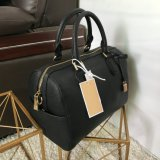 Nuova signora Bag Fashion Women Handbag del cuoio genuino