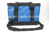 600d Oxford reparação de hardware de alta qualidade bag bolsa de ferramenta