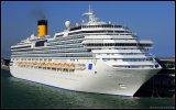 300m het Schip van Ro/ro van het Schip van de Passagier voor het Schip van de RO/RO van de Verkoop voor Verkoop