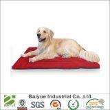 犬猫ペットのための枕パッドのクッションのマットのベッド