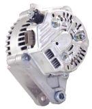 Генератор переменного тока для Toyota Celica, Corolla, Руководство по ремонту 2, 102211-1920, 27060-22040, 102211-1900