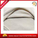 Soft Manta sauna de infrarrojos el mejor precio en China